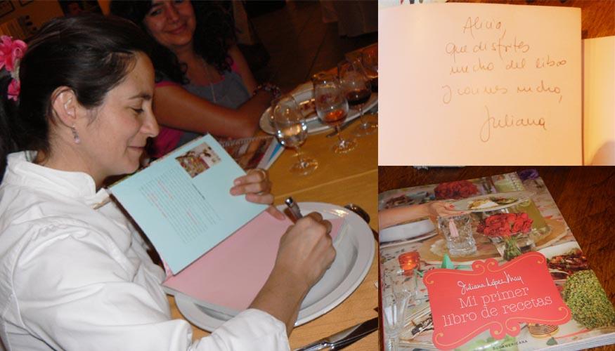 libro_juliana