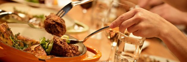 5 tips para elegir el restaurante indicado