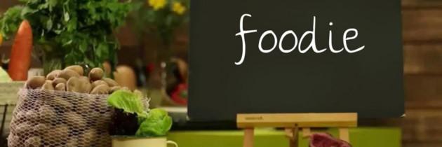 Vocabulario gastronómico: gourmet, foodie y sibarita