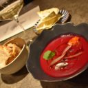 """El restaurante """"healthy food"""" con una estrella Michelin"""