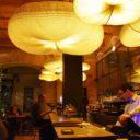 Un bar de tapas imperdible en Barcelona