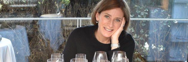 Tendencias españolas en comida y vinos: ganan la libertad y el gusto del consumidor