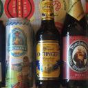 ¿Sos amante de la cerveza? Mirá este súper regalazo de fin de año